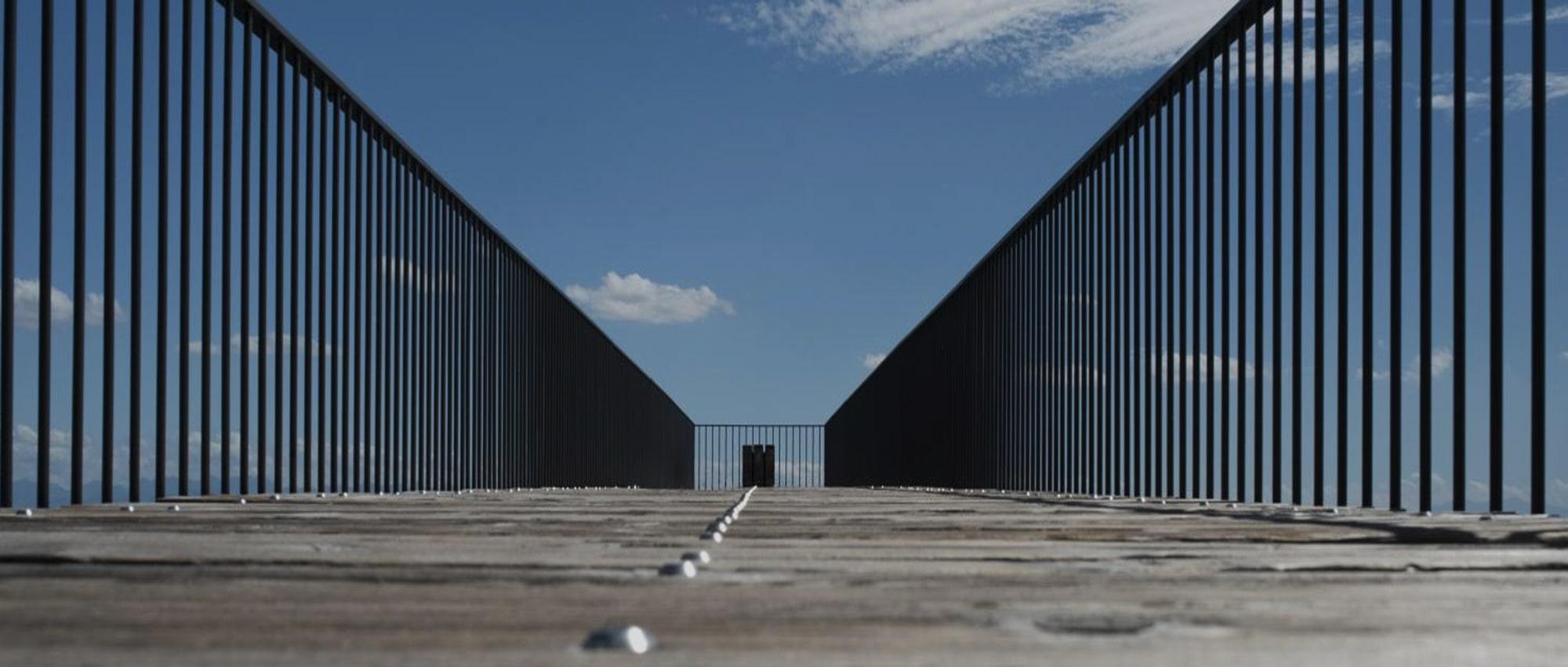 metal-fencing-1