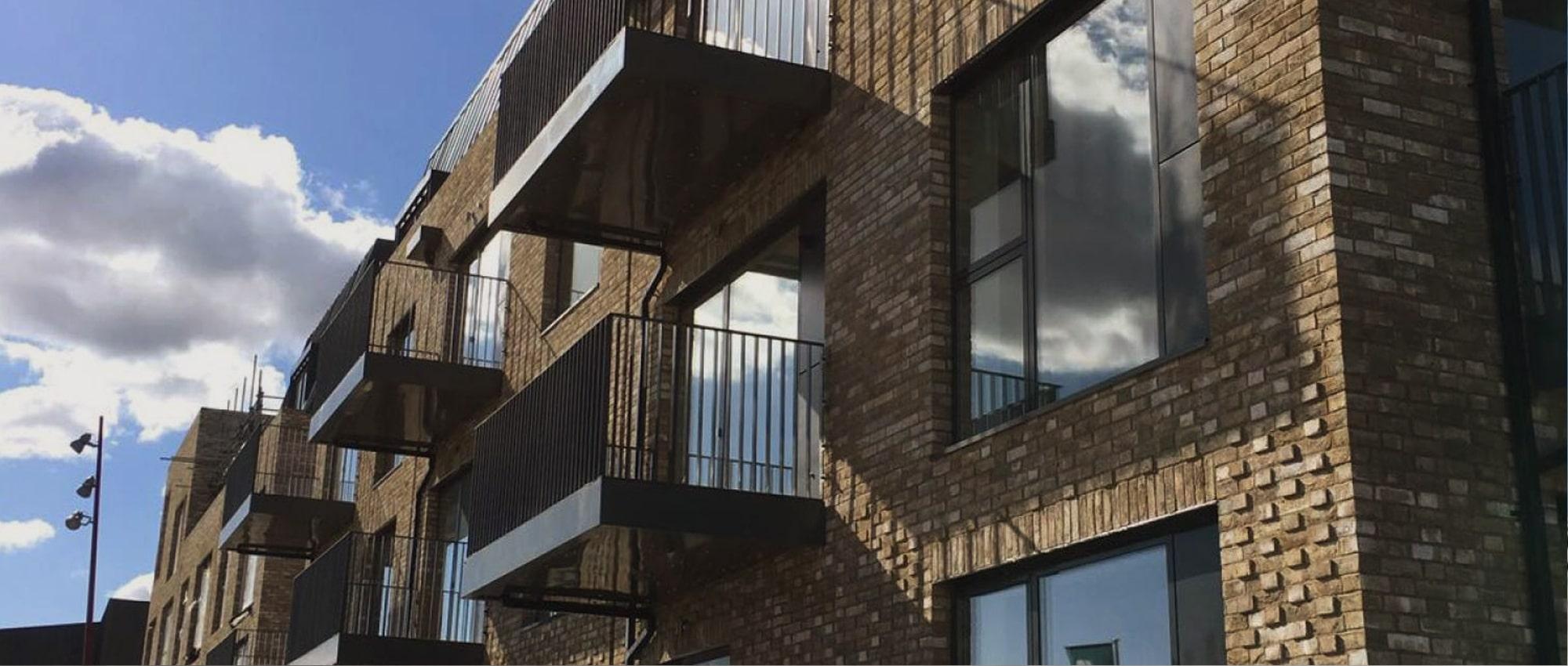 balconies-1